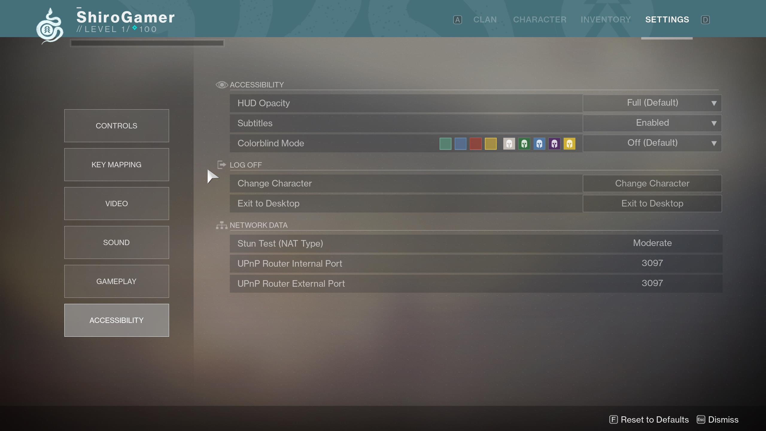 destiny_2_pc_settings_menu_access_1