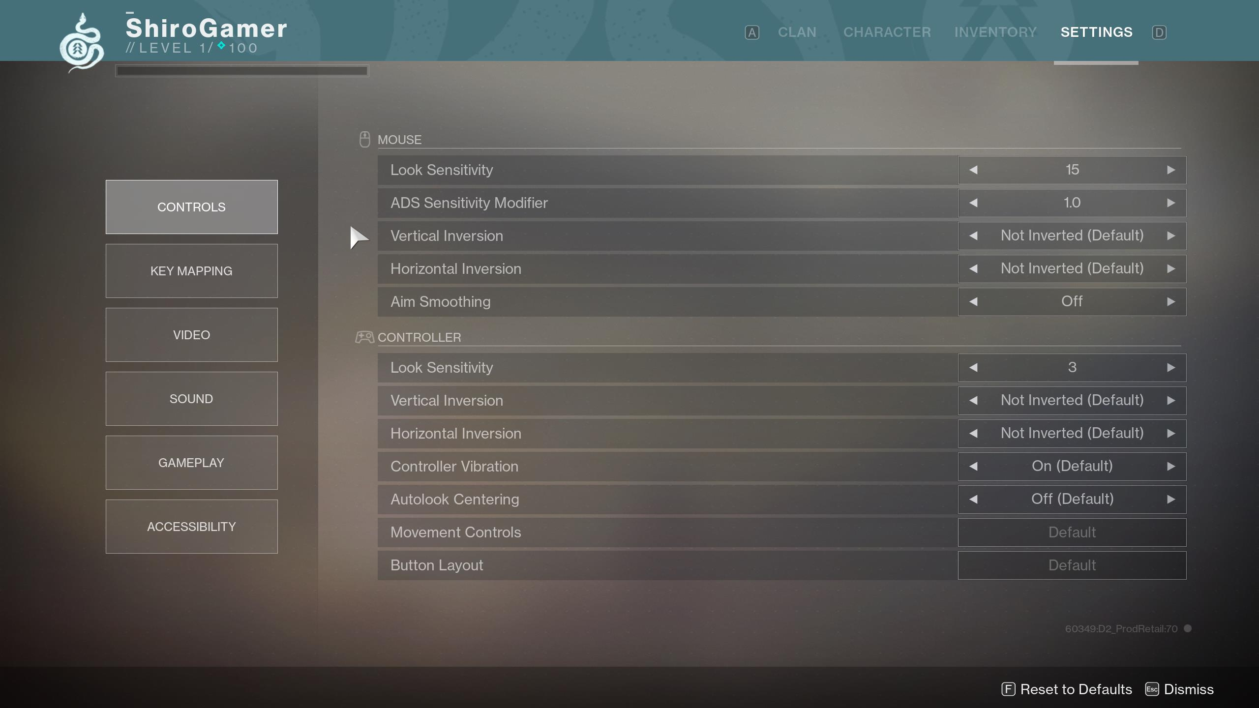 destiny_2_pc_settings_menu_controls_1