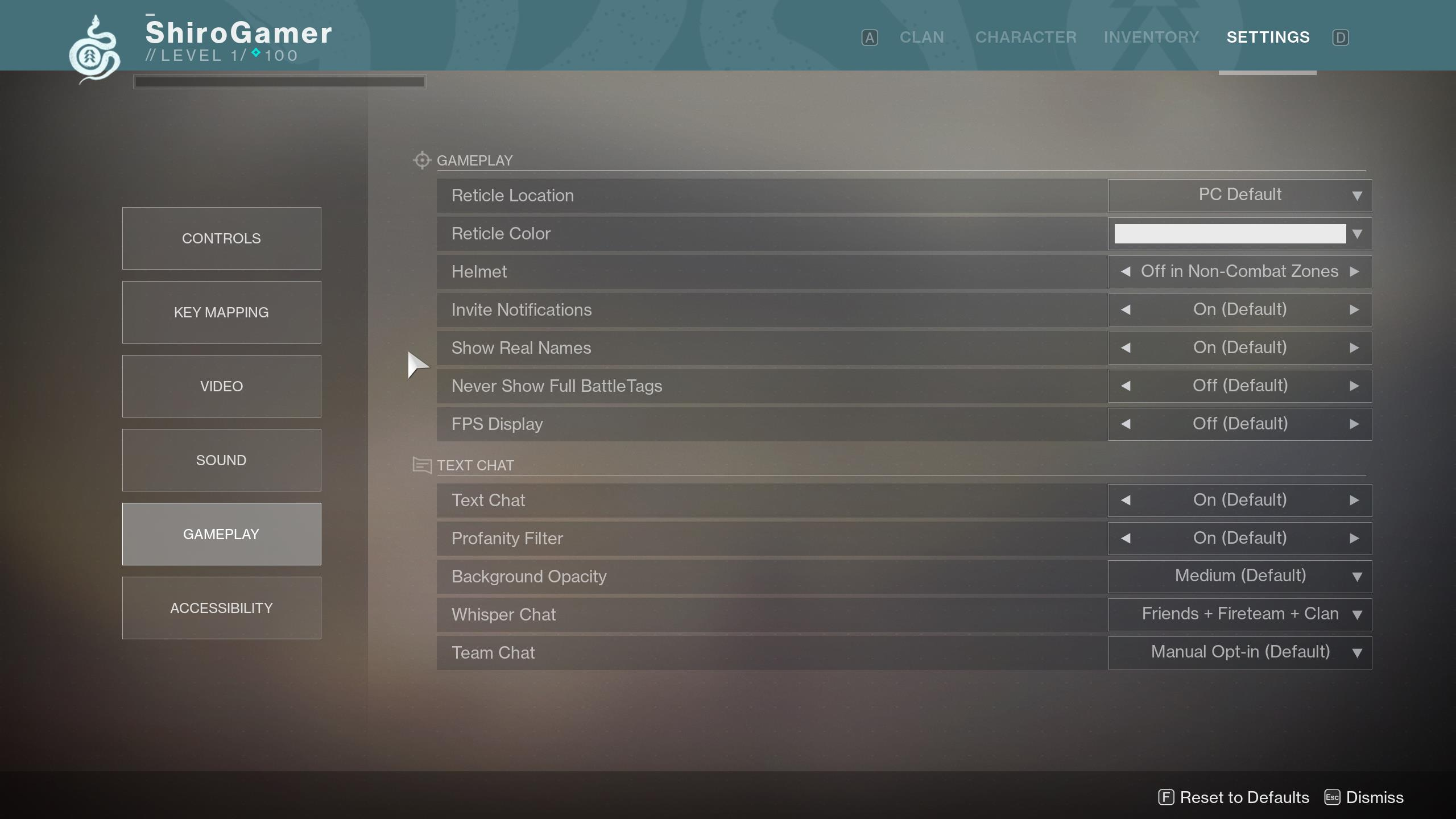 destiny_2_pc_settings_menu_gameplay_1