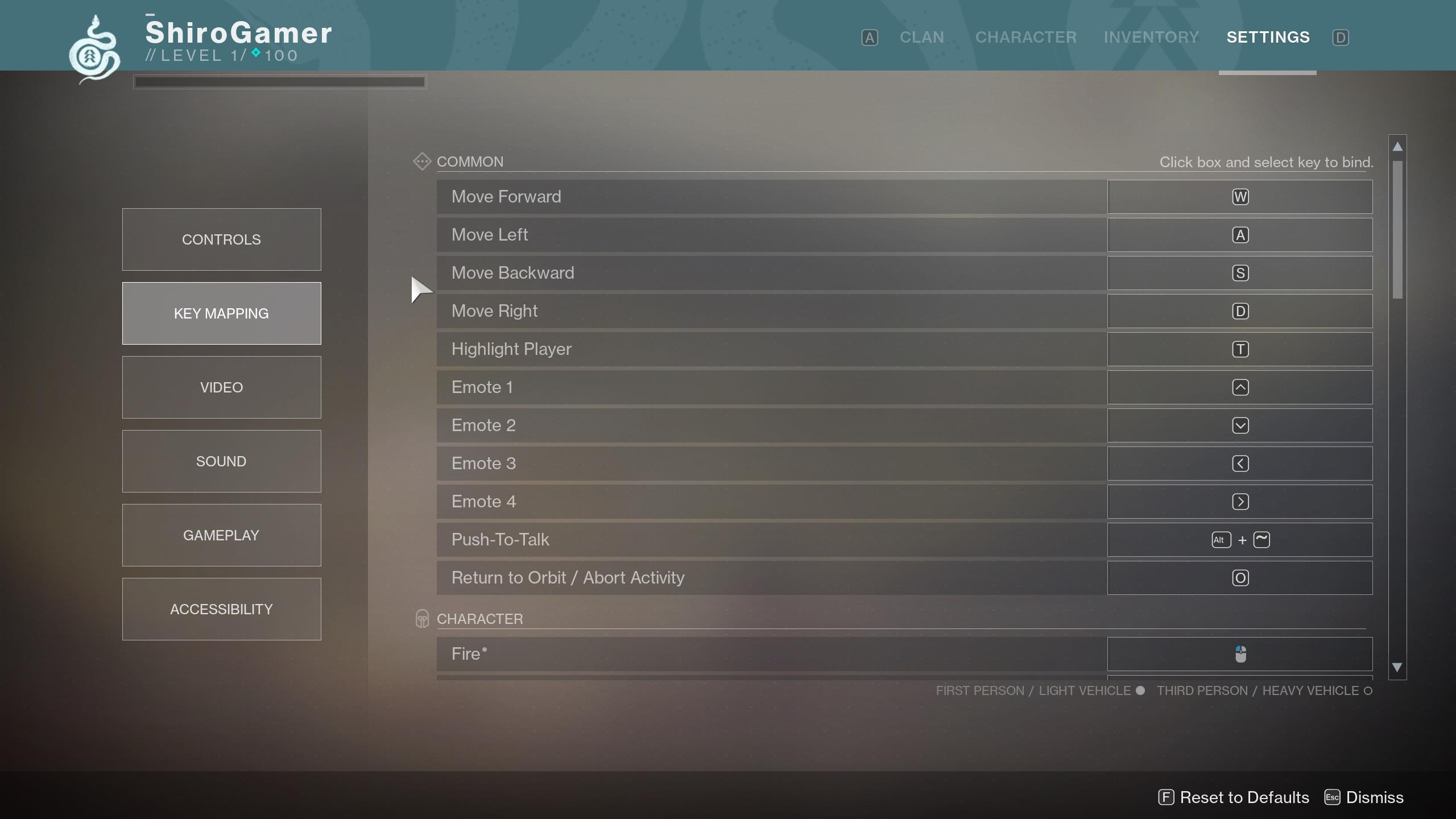 destiny_2_pc_settings_menu_mapping_1