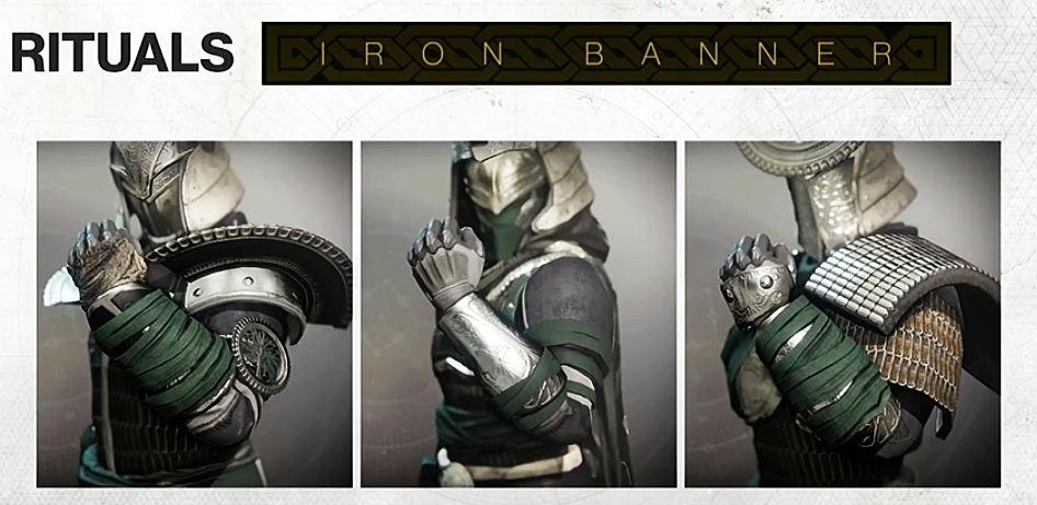 destiny_2_rituals_iron_banner