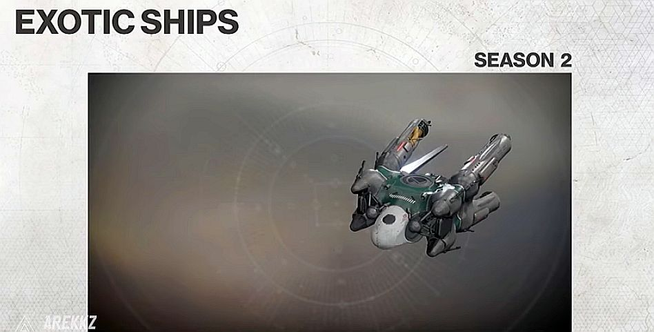 destiny_2_season_2_abcship