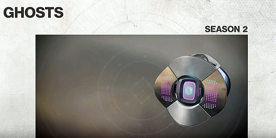destiny_2_season_2_ghost_4