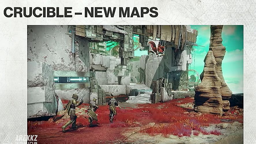 destiny_2_season_2_new_crucible_map