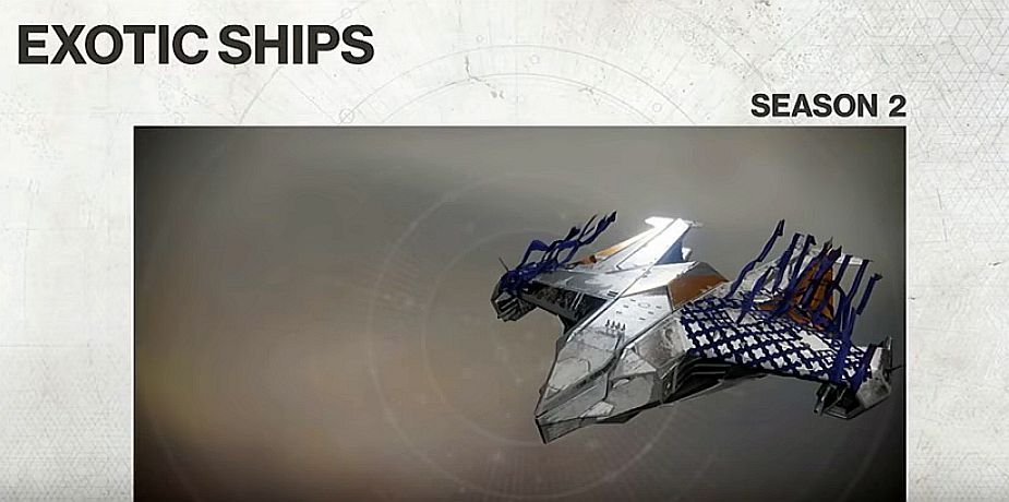 destiny_2_season_2_ship_a