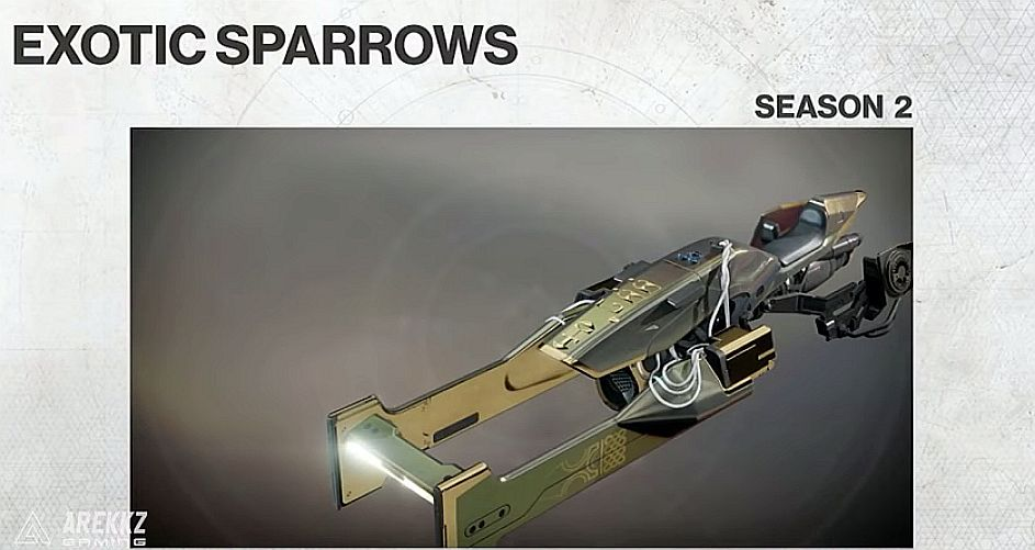 destiny_2_season_2_sparrow