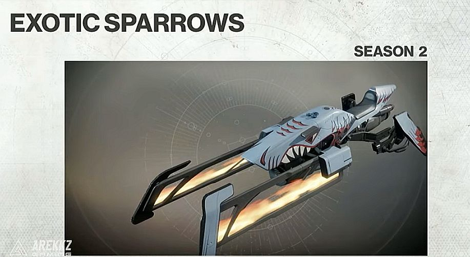 destiny_2_season_2_sparrow_2