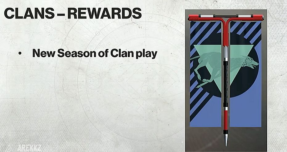 destiny_2_seasonal_clan_banners