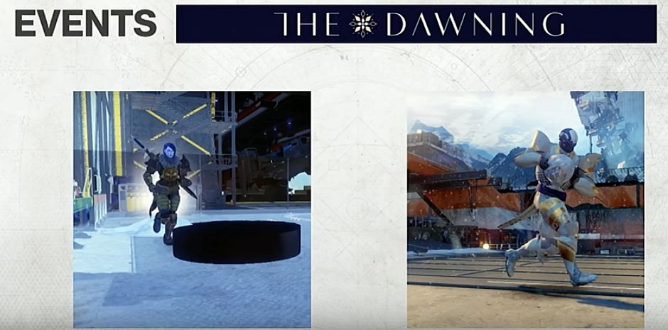 destiny_2_the_dawning_1
