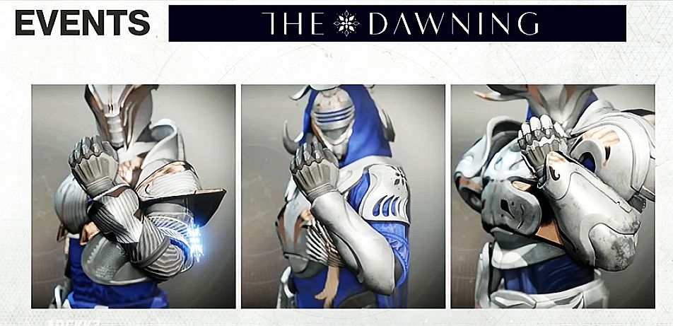 destiny_2_the_dawning_gear