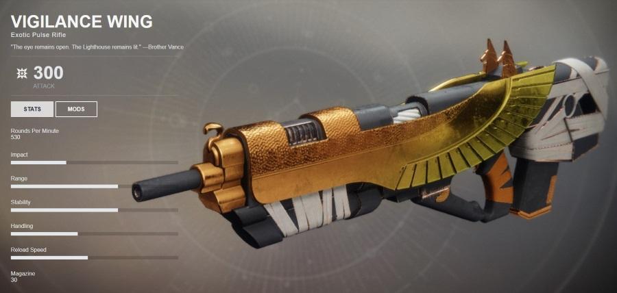 destiny_2_vigilance_wing