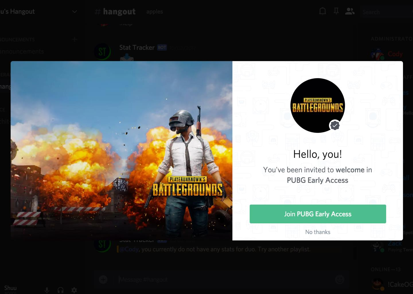discord_verified_servers_pubg_1