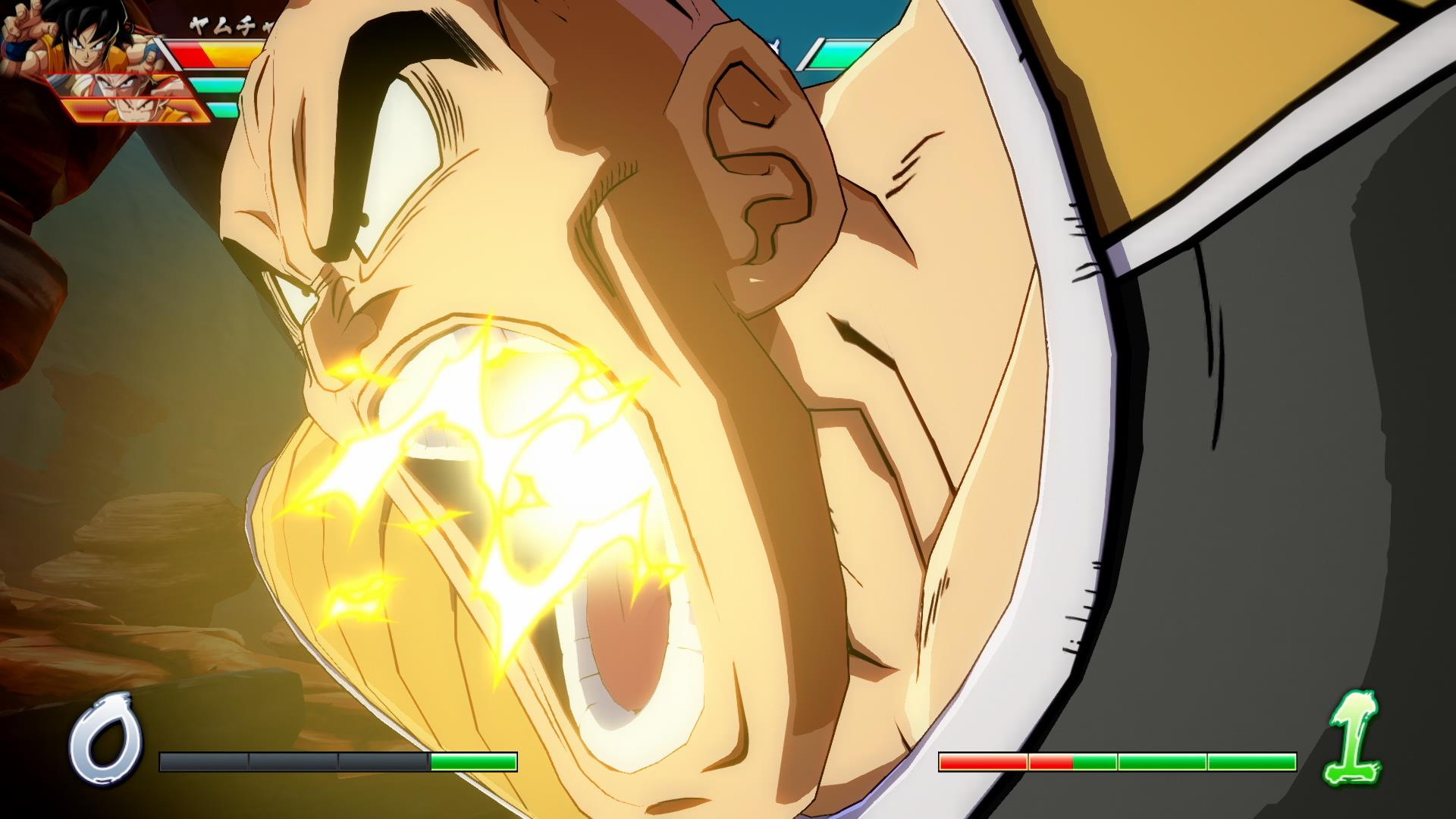 dragon_ball_fighterz_october_screens_6