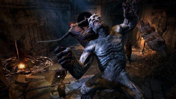 The best games like Skyrim - VG247