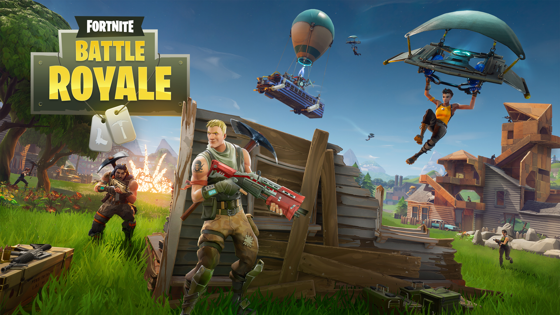 fortnite_battle_royale_big_1