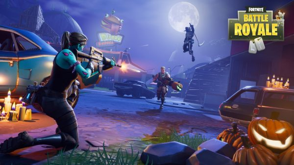 fortnite_battle_royale_update_halloween_too (1)