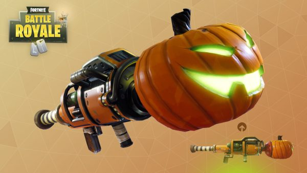 fortnite_battle_royale_update_halloween_too (4)