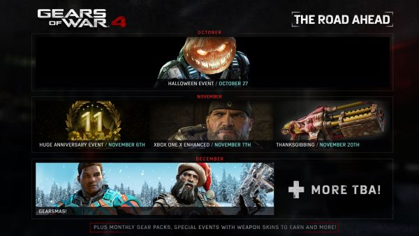 gears_of_war_4_future_content