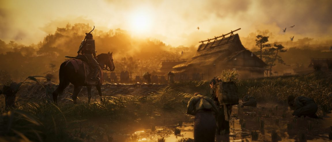 ghost_of_tsushima_reveal_screen_6