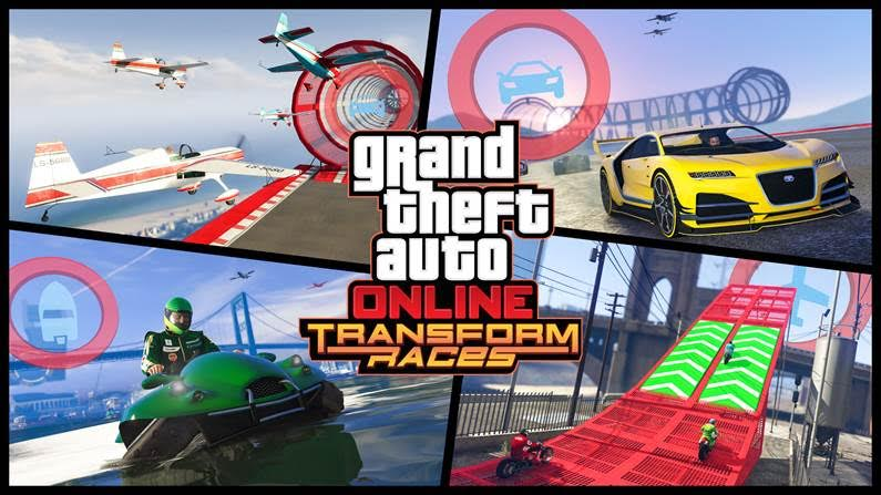 gta_online_transform_races