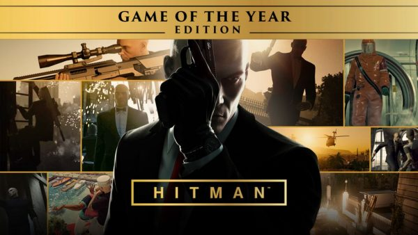 hitman_game_of_the_year (1)