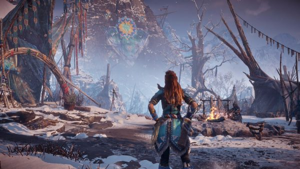 horizon_zero_dawn_the_frozen_wilds (4)