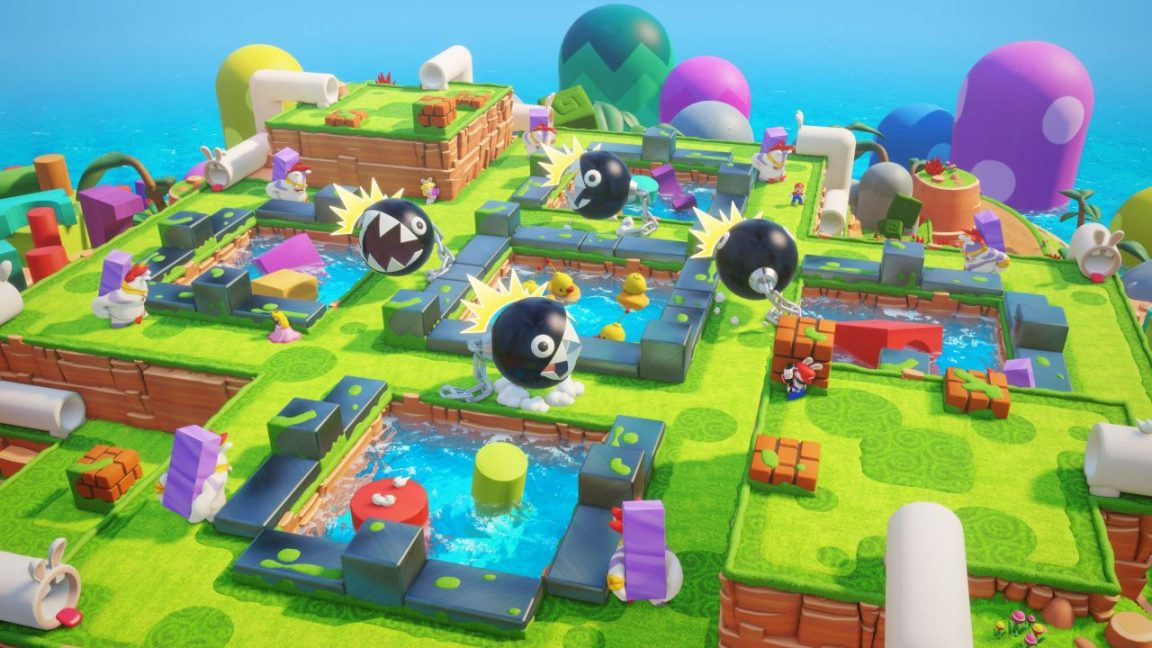 mario_rabbids_kingdom_battle_dlc_2 (1)