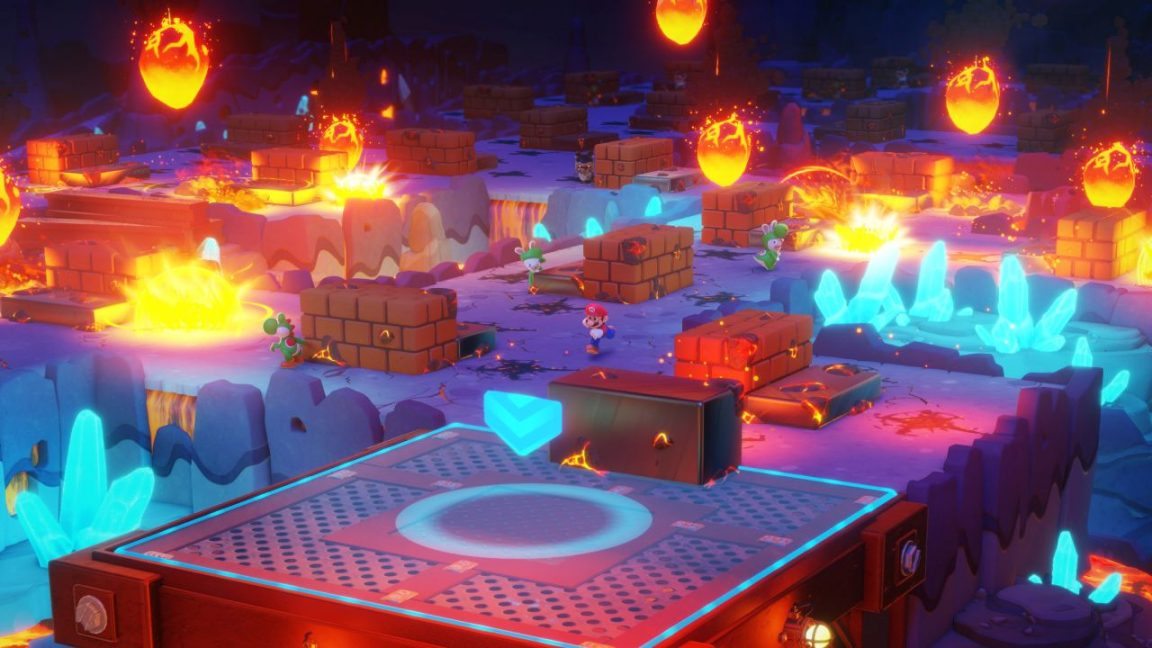 mario_rabbids_kingdom_battle_dlc_2 (2)