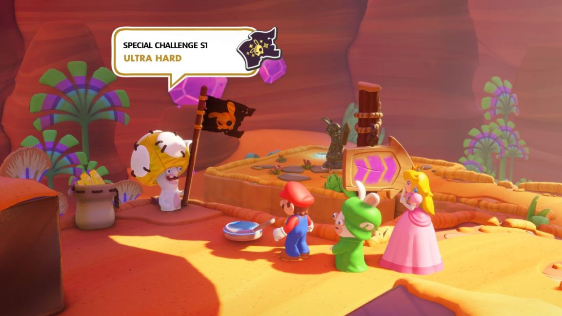 mario_rabbids_kingdom_battle_dlc_2 (3)