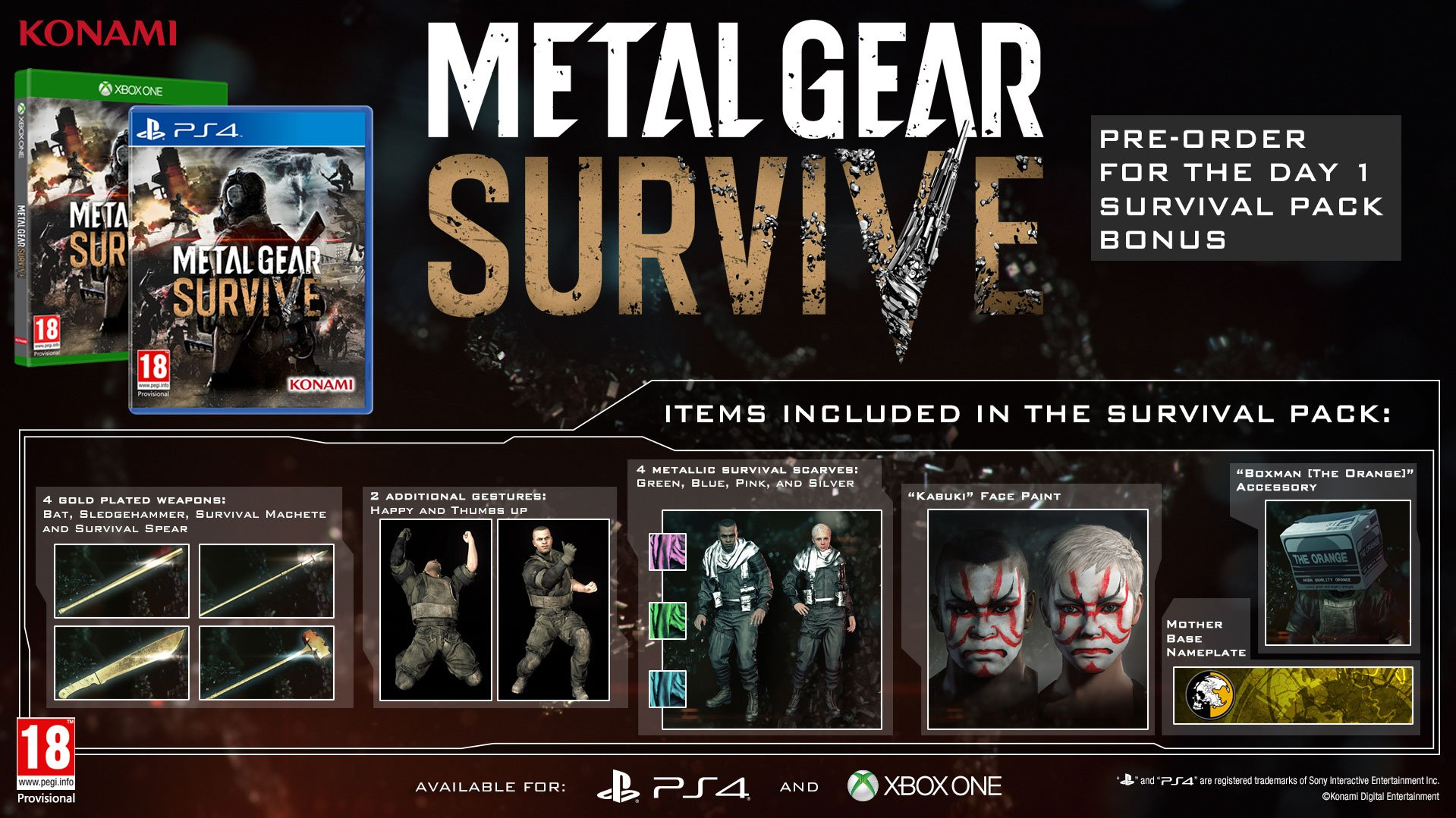 metal_gear_survive_pre-order_pack_1