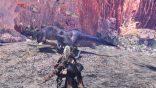 monster_hunter_world_paris_games_week_screen_1