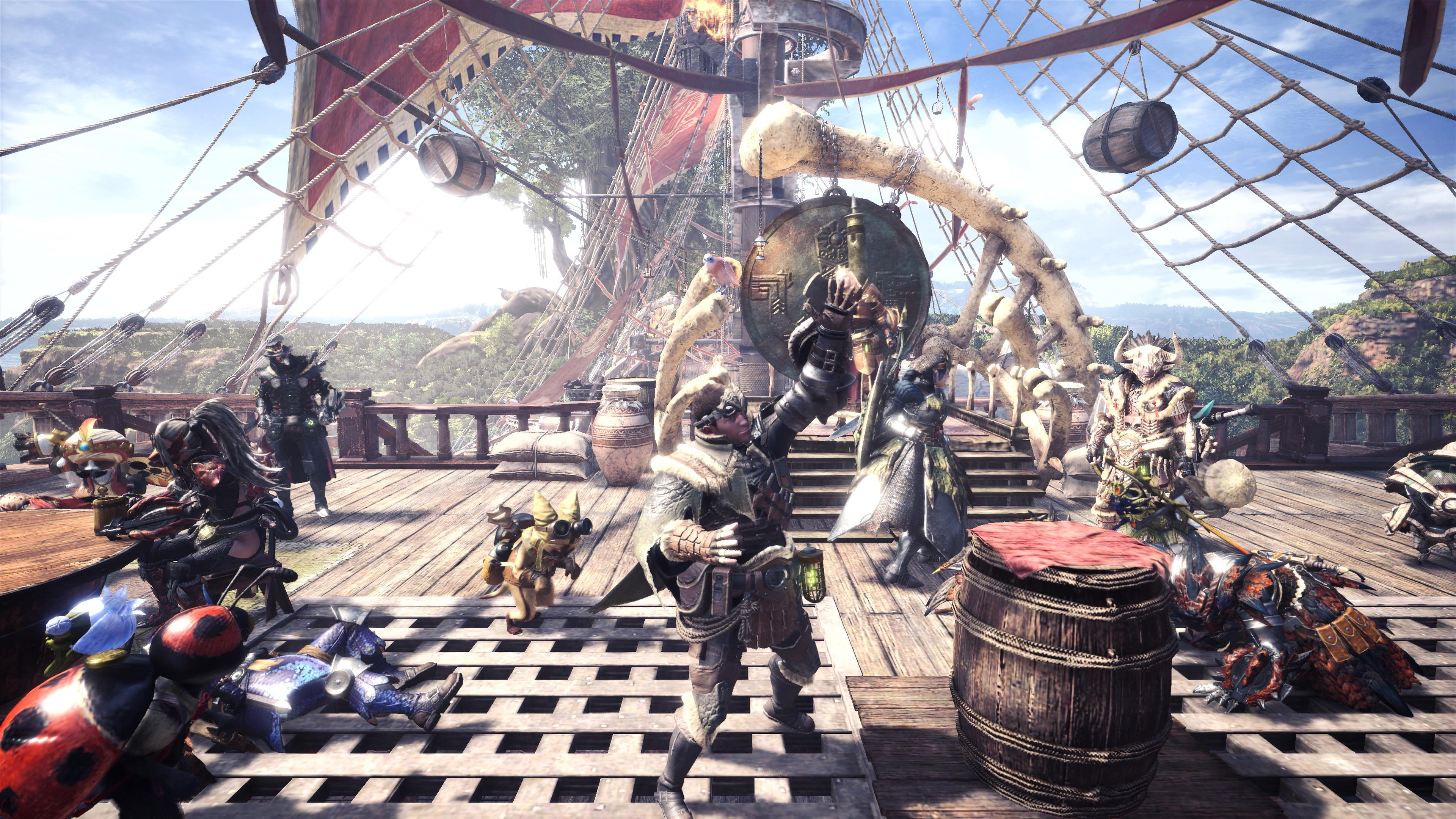 monster_hunter_world_paris_games_week_screen_2