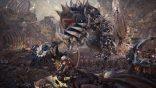 monster_hunter_world_paris_games_week_screen_8
