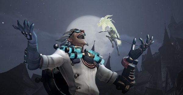 overwatch_halloween_terror_2017_junk_header