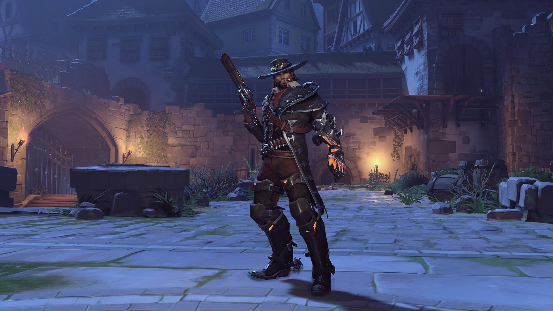 overwatch_halloween_terror_2017_new_skins (4)