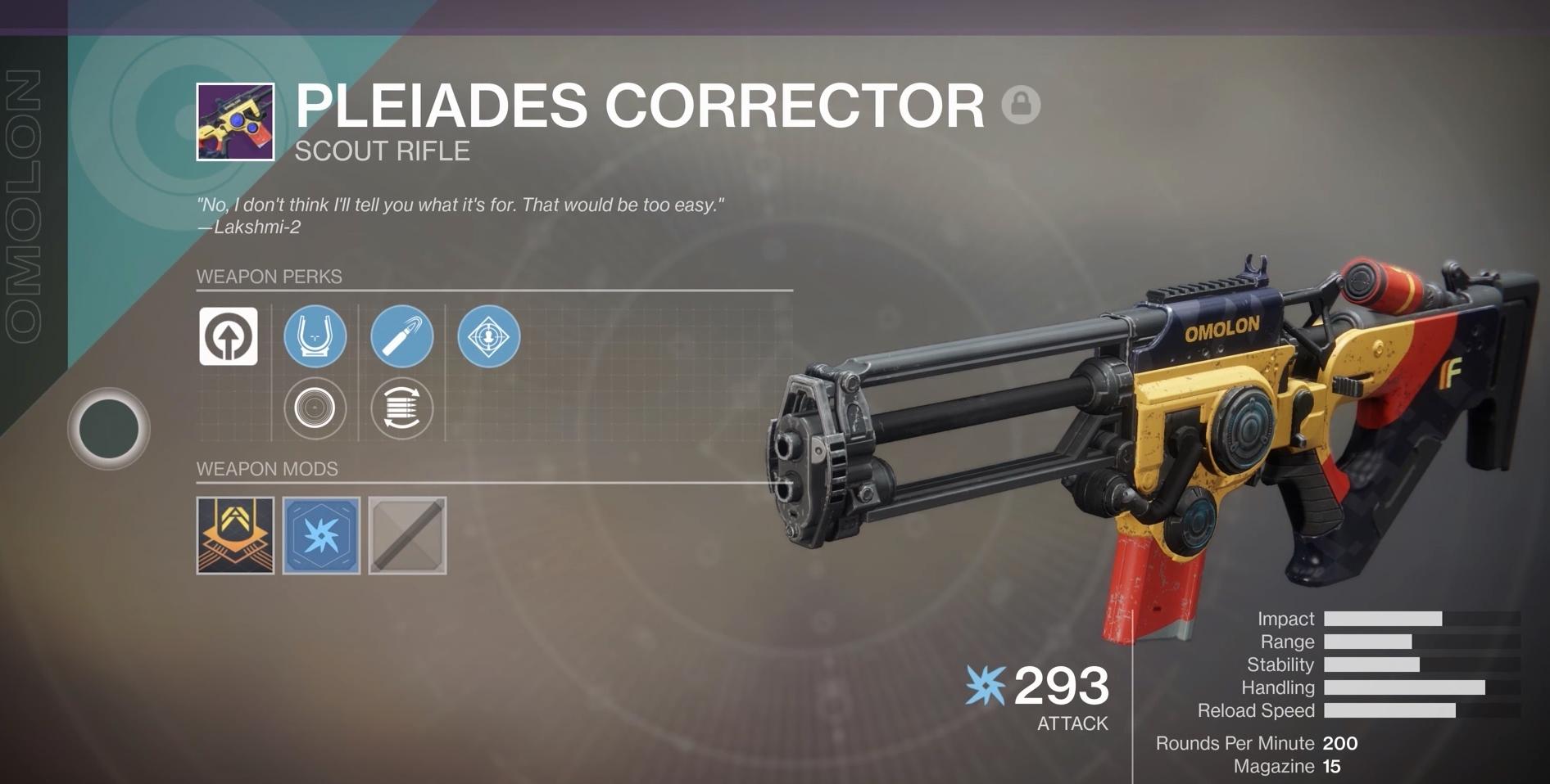 pleiades_corrector_destiny_2_capture_1