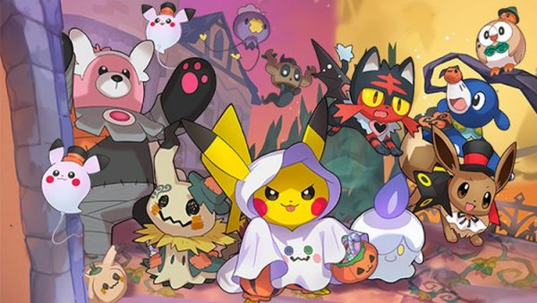 pokemon_halloween_2017