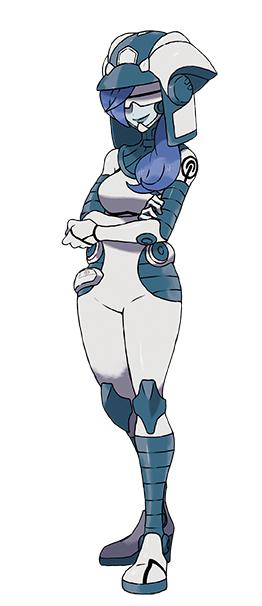 pokemon_ultra_sun_and_moon (3)