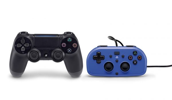 ps4_mini_wired_gamepad_1