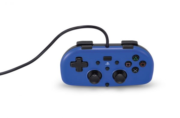 ps4_mini_wired_gamepad_2