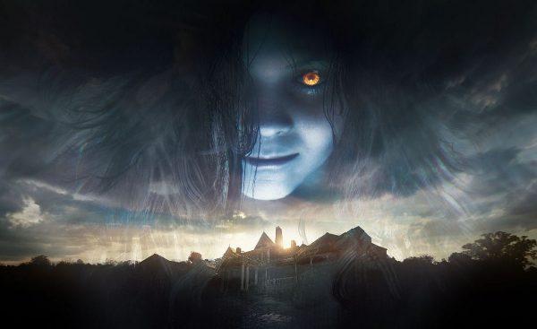 resident_evil_7_header_new