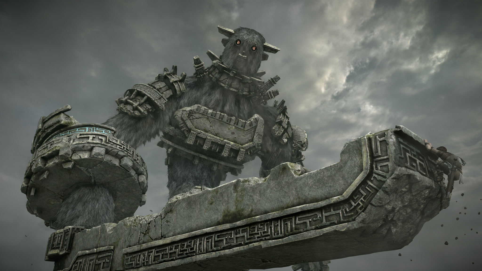 shadow_of_the_colossus_paris_games_week_sceen_9