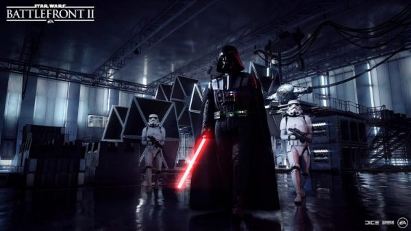 star_wars_battlefront_2_darth_vader