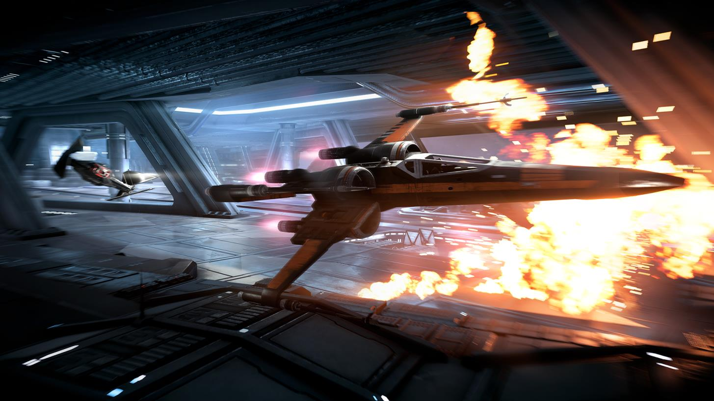 star_wars_battlefront_2_black_one_1