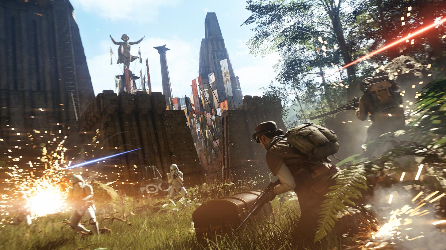 star_wars_battlefront_2_mazs_castle_1