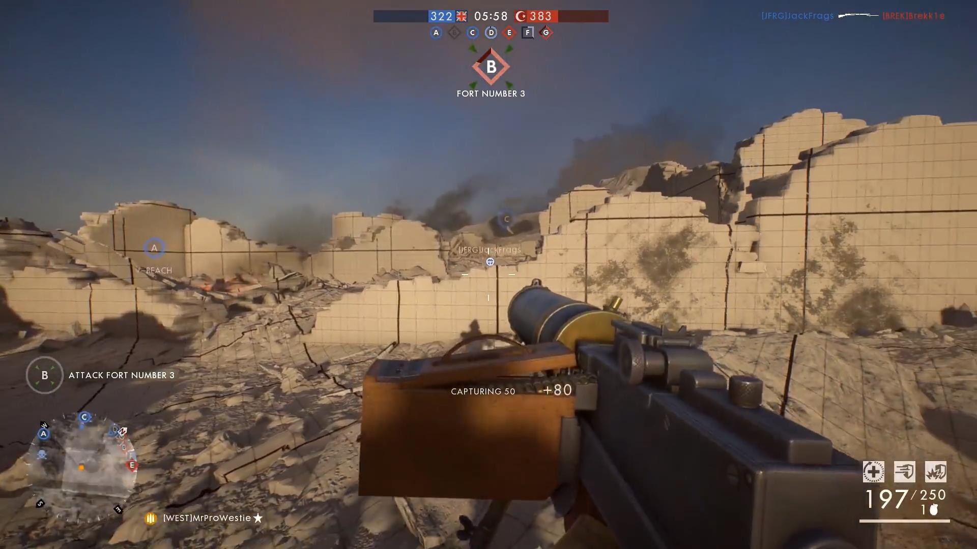 white_box_battlefield_1_map_capture_1