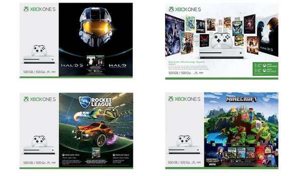 xbox_one_s_bundles