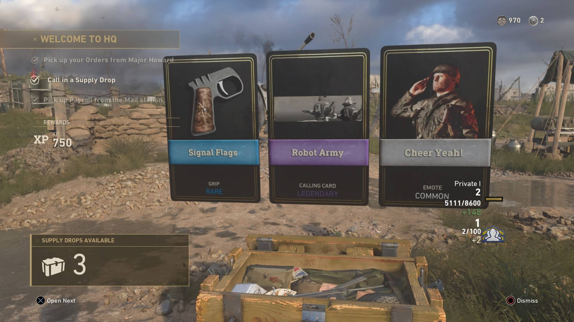 COD_WW2_loot_legendary