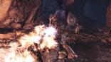 Monster_Hunter_World_Preview_Screenshot_01