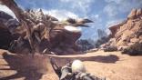 Monster_Hunter_World_Preview_Screenshot_02